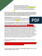 Legal Immigration- Republican Platform Resolution 1.0