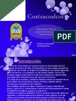 Coatzacoalcos