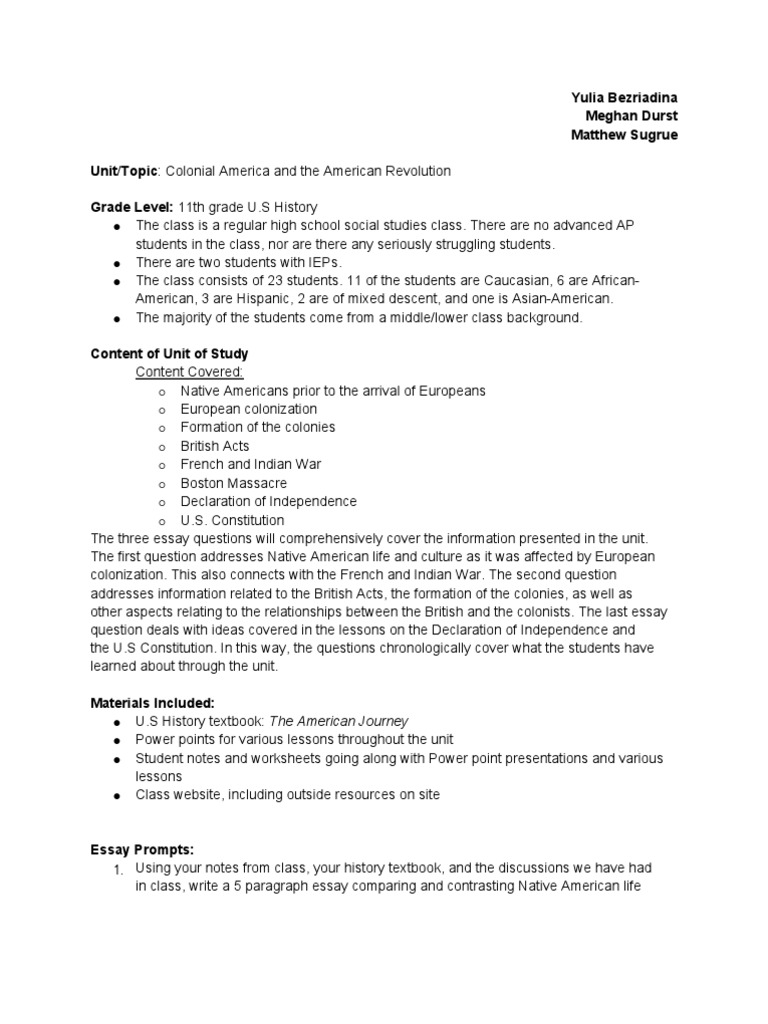 Essay My Favorite Food Causes And Effects Of Computer Revolution Essays Inherit The Wind Essay also Cause And Effect Essay Topics For Kids Effective Guidelines For Writing An Analysis Essay American Essay  Death Of A Salesman Essays