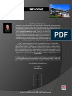 Buyers Presentation, Jim Hamilton Real Estate