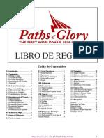 Paths of Glory_Reglas 2010
