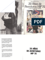 Armando Blanco-Hip 70