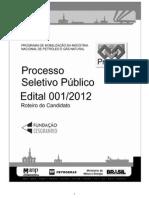 prominp0112_edital