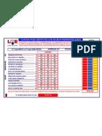 Documentos Pronos1x2 42V Ff92ec63