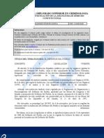 12 Trabajo Investigacion Derecho Constitucional