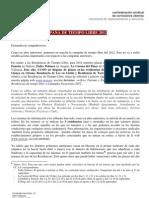 Campaña_información+y+normas+RTL+2012[1]