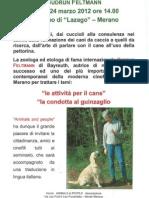 locandina italiana