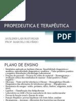 AULA 1-2 Introdutoria Bioq Clinica