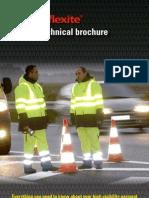 EN471 Technical Brochure EN_lowress