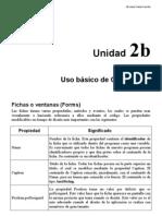UnidadTematica2B