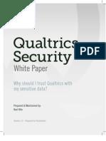 QualtricsSecurity1.3