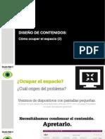 Web- Ocupar El Espacio- 03