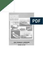 MaritimeReporter1989-12-01