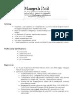 Metro Ethernet Pdf