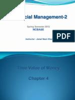 Lecture 4(Ch4)-NCBA&E