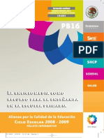 FI0809-PB16