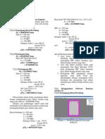 ITS Undergraduate 12578 Paper