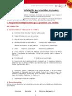 Formato de Postulacion Redalyc (1)