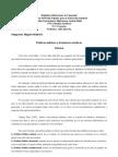 Constitucion Venezuela Analisis Politicas Publicas