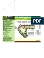 2008-10-22_Lytle Park Preliminary Master Plan