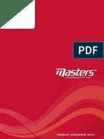 masters_2012_v1.3