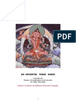 Do Khyentse Yeshe Dorj 2