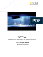 Vcc Optive Ivss Report Template Optive Report Ppalo Draft