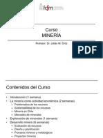 P01-MINERIA_-_Intro_2010-2