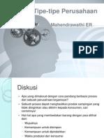 PSDP 4 an Dan Buffer Resource Strategy 1112