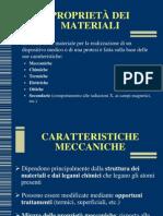 Proprietà_dei_Materiali
