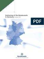 Stationierung Der Bundeswehr in Deutschland_englische Schlussfassung