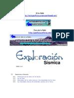 exploracion-sismica-serie-2-6