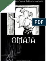 Omaja