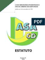 Estatuto2010