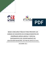 Cargos Concurso Docente_2012 (2)