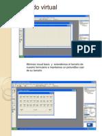 Presentacion Teclado Virtual
