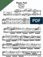 IMSLP00951-Beethoven - Bagatelle in C WoO 54
