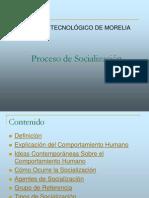 2.1.1 proceso_de_socializacion