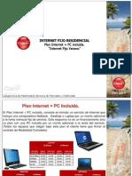 Internet + PC Mar2012 (3)