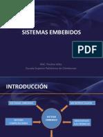 d. Embebido Cap 1 - 1