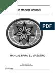 Manual GMM