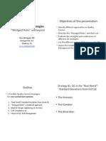 5-Westgard Quality Control 4 slides