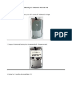 desmontar-motorola-v3-1223921835963681-9