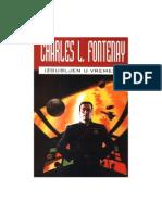 Charles L. Fontenay - Izgubljen u Vremenu