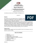 esquema_informe_programacion 2