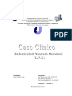 Caso Clinico Revision