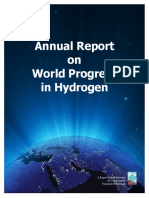 Report Book