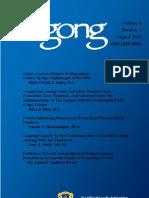 Ugong Vol4-1
