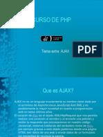 ajax-110412114231-phpapp02