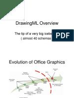 DrawingML - Introduction
